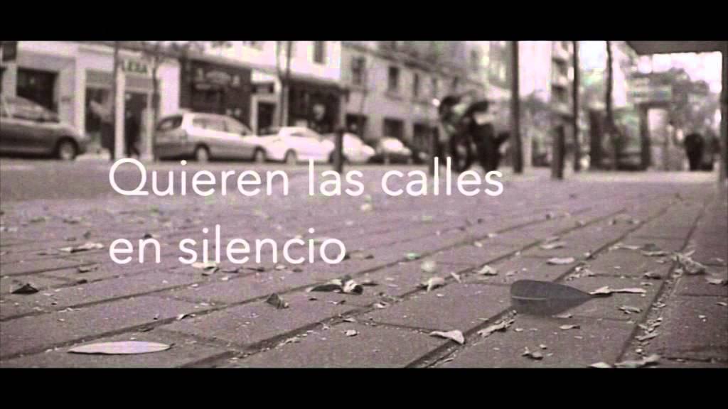 JSE lanza un vídeo contra la Ley Mordaza