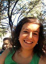 Elena Sancho Murillo