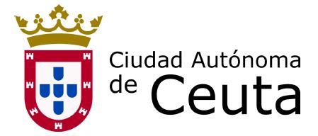 Asamblea de Ceuta