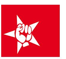 Juventudes Socialistas de España
