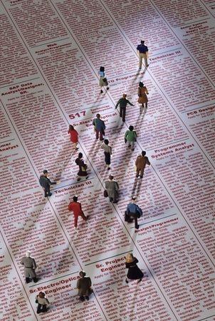 JSE conmemora el primero de mayo denunciando la devastadora situación laboral que vive la juventud en el país