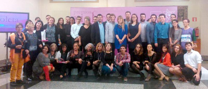 """JSE: """"La lucha contra la violencia de género sigue sin ser prioritaria para el Gobierno, las mujeres necesitan medidas urgentes"""""""