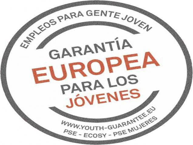 JSE denuncia la incoherencia del PP ante la aprobación ayer en la Eurocámara de la Garantía Europea Juvenil