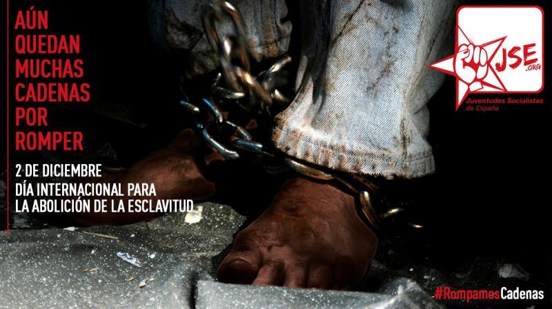 JSE: Aún quedan muchas cadenas por romper