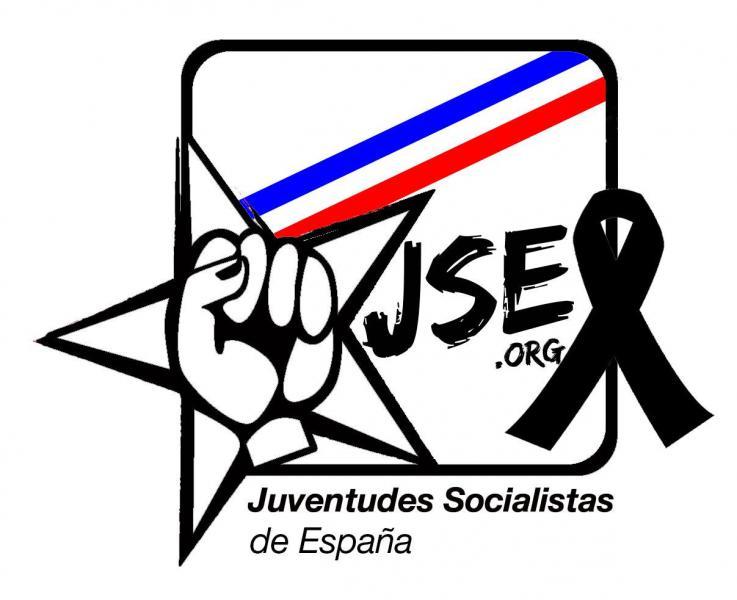JSE condena los atentados perpetrados en París