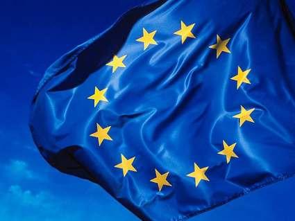 JSE exige inmediatez a la Comisión Europea para dar continuidad a las becas Erasmus