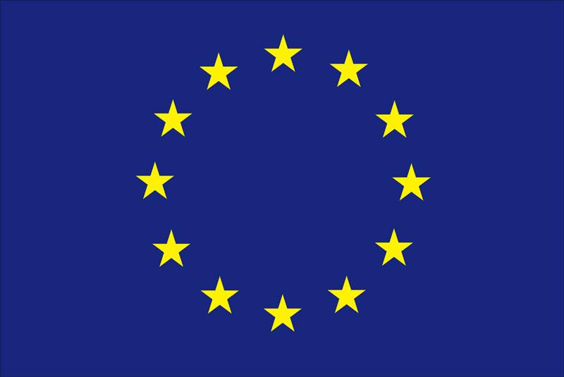 JSE lamenta la aprobación del Acuerdo UE-Israel sobre productos industriales en el Parlamento Europeo