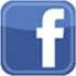sigue a JSE en Facebook