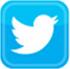 sigue a JSE en Twitter