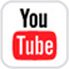 sigue a JSE en YouTube