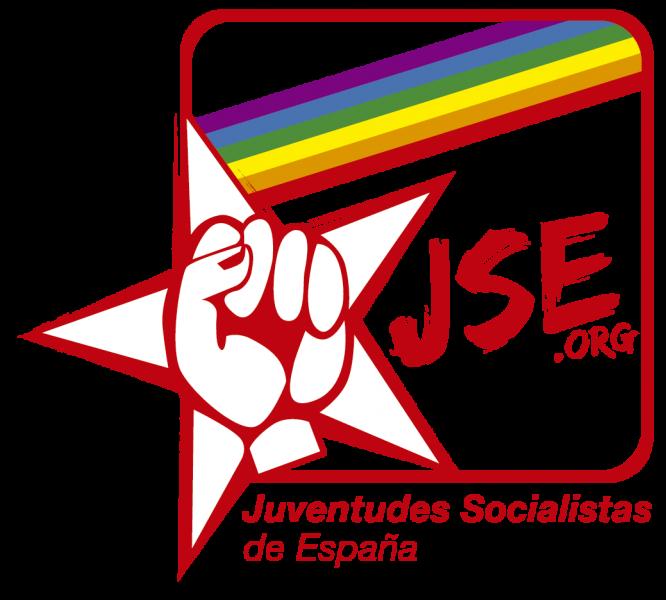Juventudes Socialistas de España condena la agresión a una mujer transexual en Sevilla.
