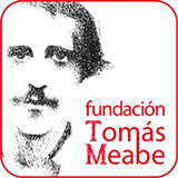 Fundación Tomás Meabe