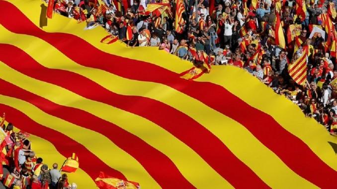JSE confía en la recuperación de la normalidad democrática y la convivencia en Catalunya