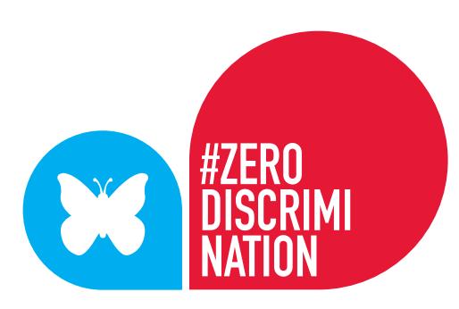 JSE alerta de la proliferación de tendencias que promueven el rechazo a la diversidad y la discriminación de grandes colectivos.