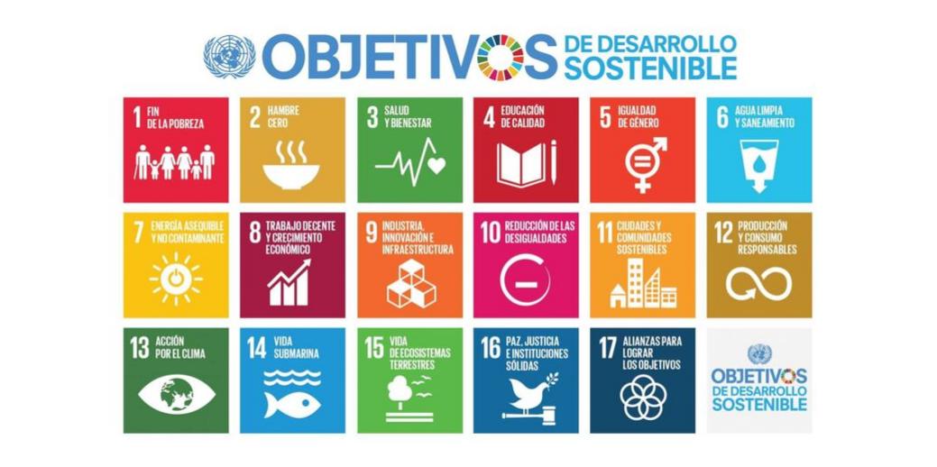 JSE reclama la incorporación transversal de la Agenda 2030 en todas las políticas públicas, en el cuarto aniversario de su aprobación.