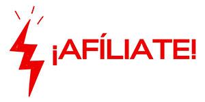 ¡Afíliate! - Juventudes Socialistas de España - jse.org