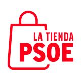 Tienda PSOE - Juventudes Socialistas de España - jse.org
